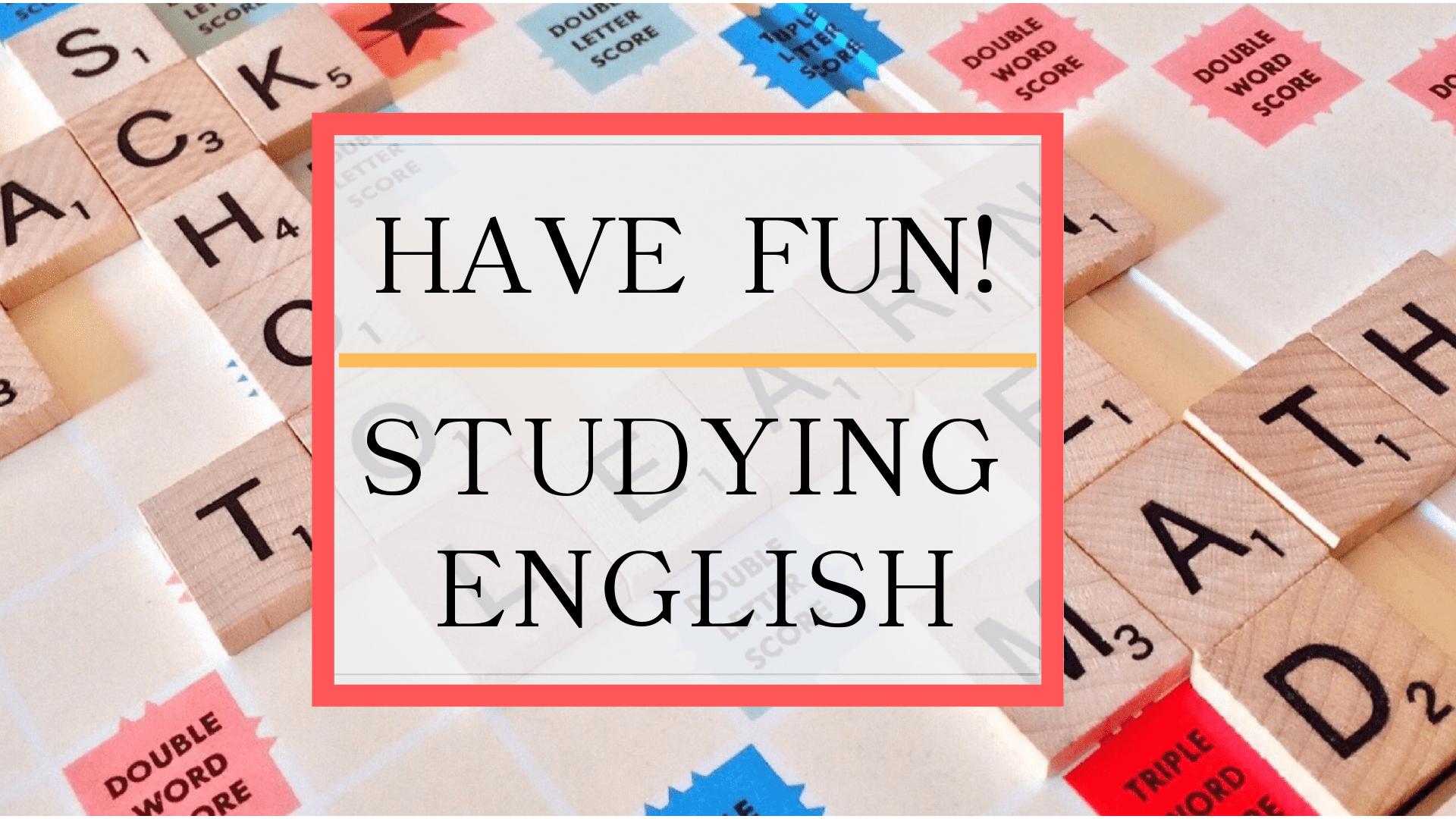 30歳から英語を勉強し出した私が教える!英単語を書かないで覚える4つの方法
