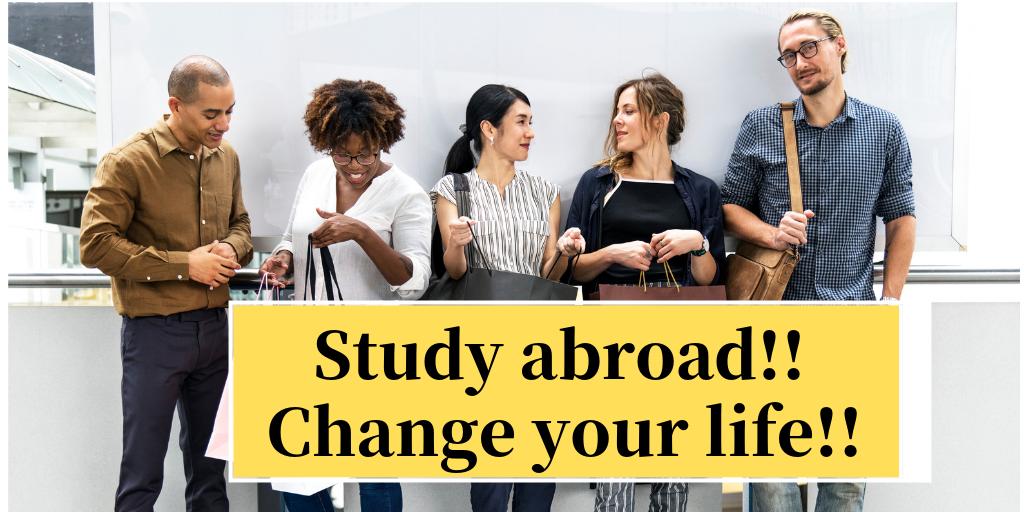 アメリカやカナダで語学留学やワーホリする前に準備(手続き)しておくべき7つのこと